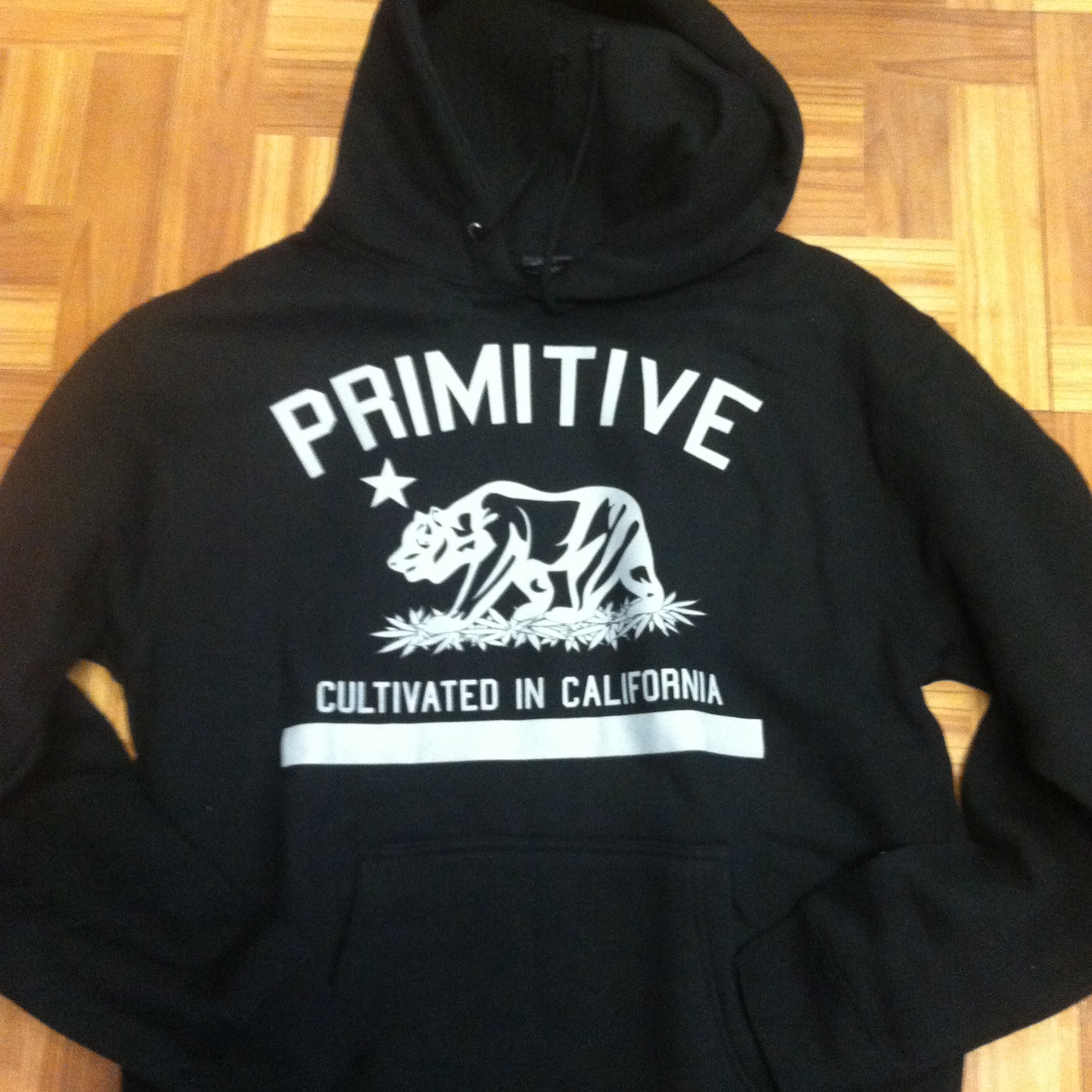 the gallery for gt primitive apparel logo wallpaper