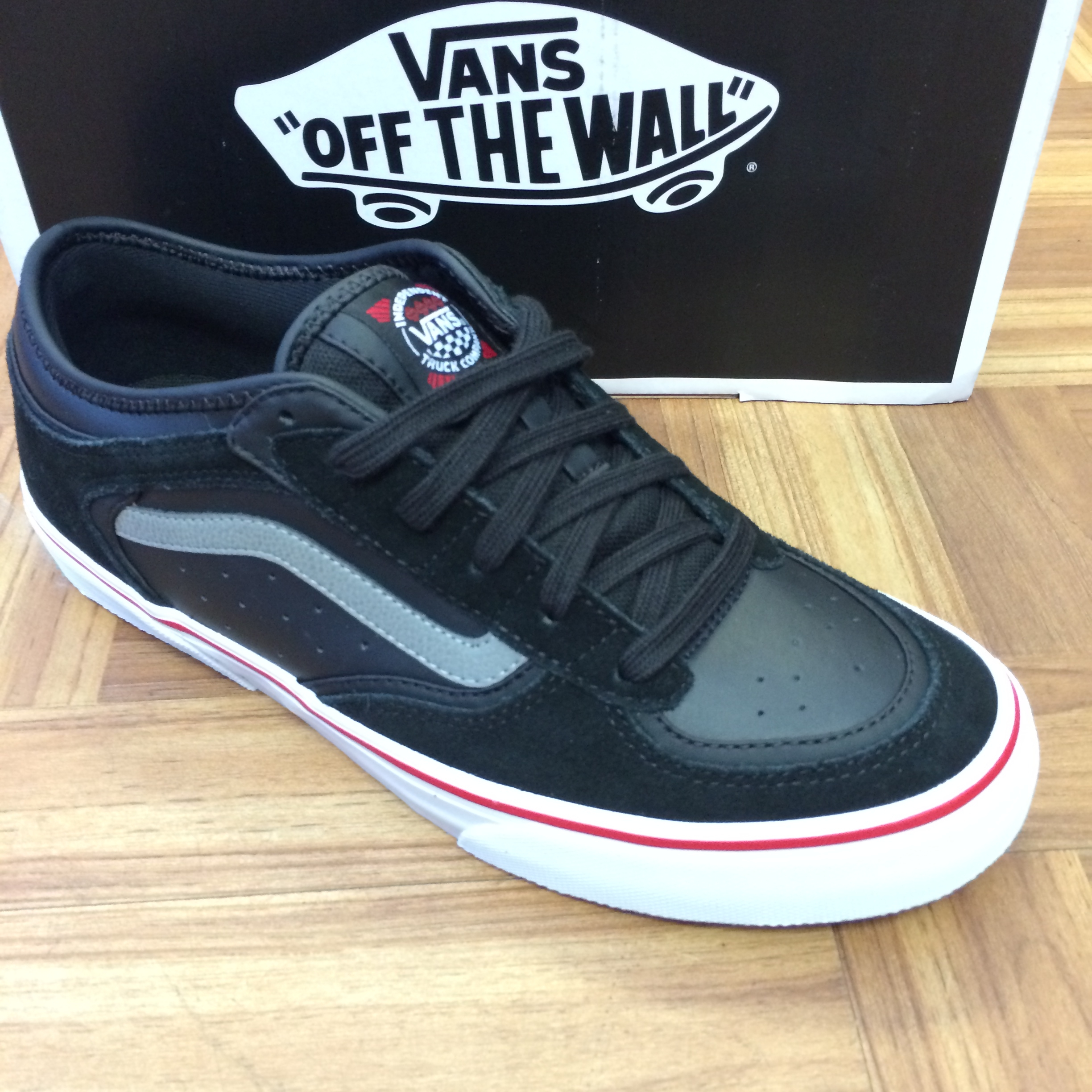 0b91482a50 Buy vans old skool rowley   OFF38% Discounts