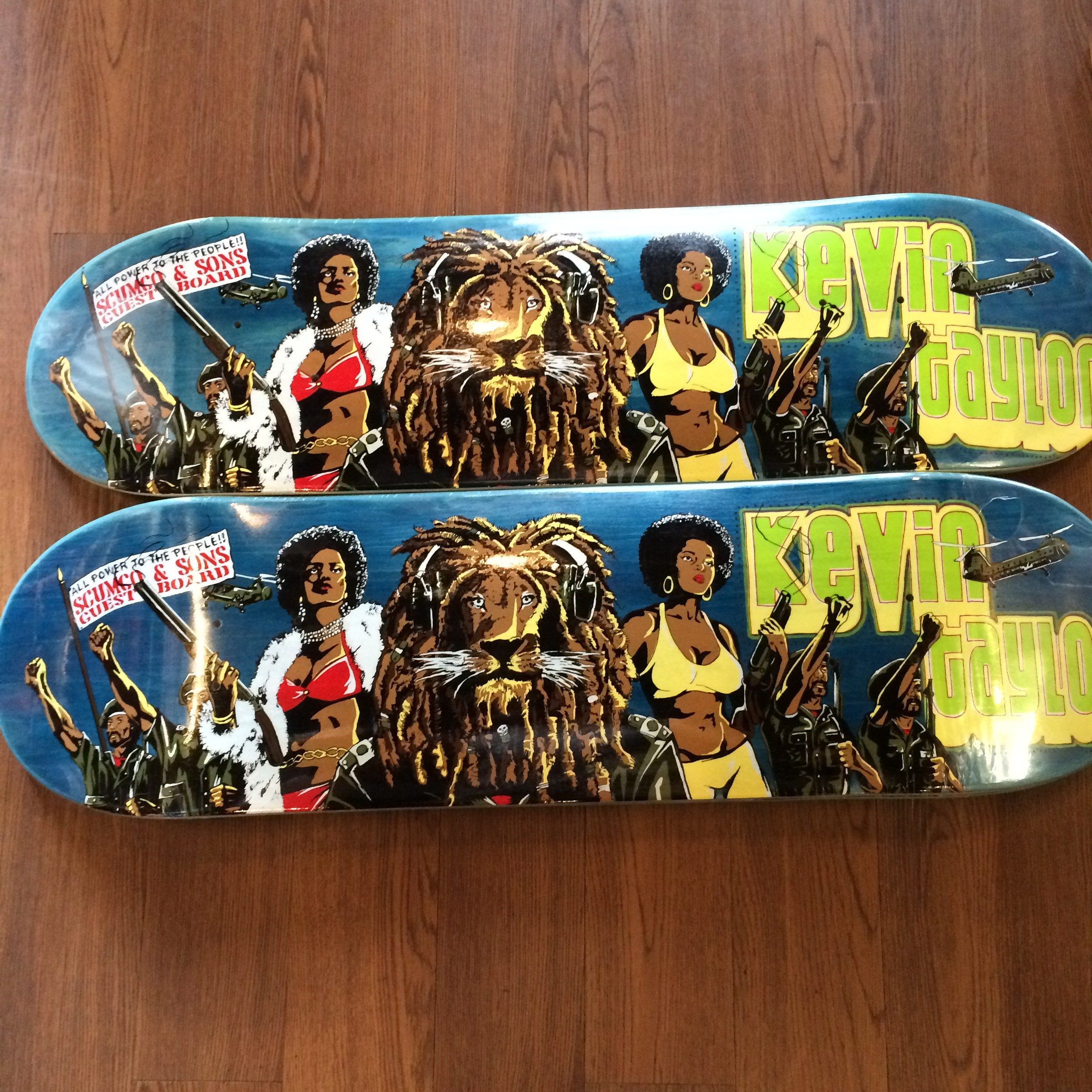 All New Decks From Politic   Scumco   sons Just Came In. Tons Of sizes  available. This ... c01895ce0ca